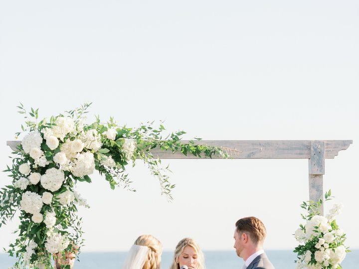 Tmx Pelham House W Kat Brackman 32 51 589796 159171311146957 Morrisonville, NY wedding photography
