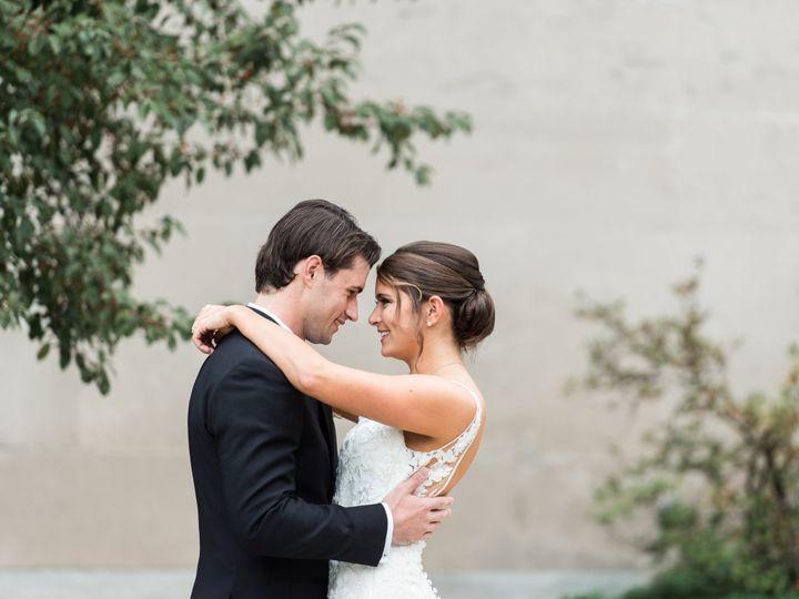 Tmx Tina Myles 0014 51 589796 Morrisonville, NY wedding photography