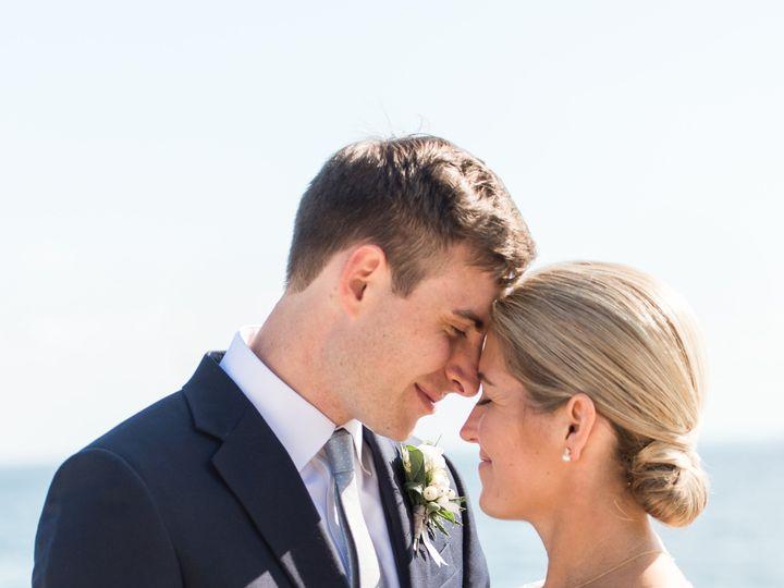 Tmx Tori Justin 0008 51 589796 Morrisonville, NY wedding photography