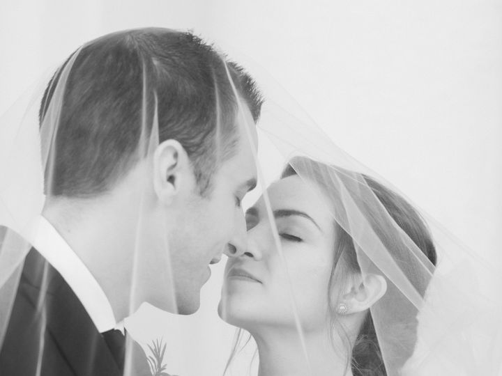 Tmx Tupper Manner W Jess Feiden 10 51 589796 159171243897427 Morrisonville, NY wedding photography
