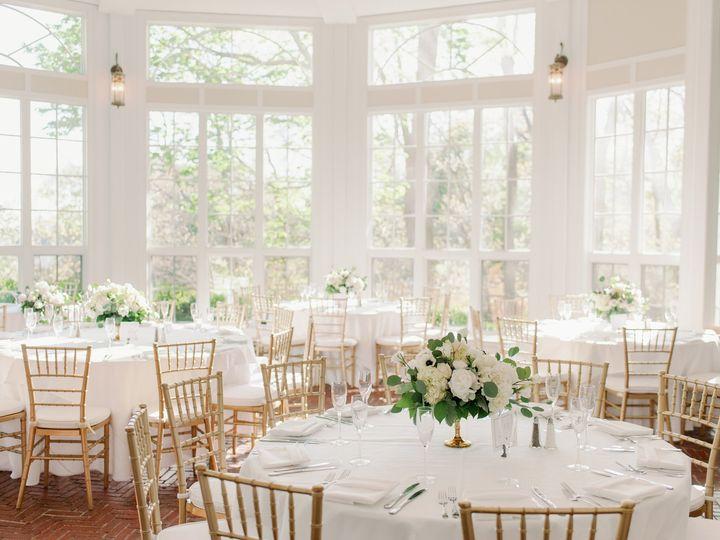 Tmx Tupper Manor 67 51 589796 159171243710186 Morrisonville, NY wedding photography