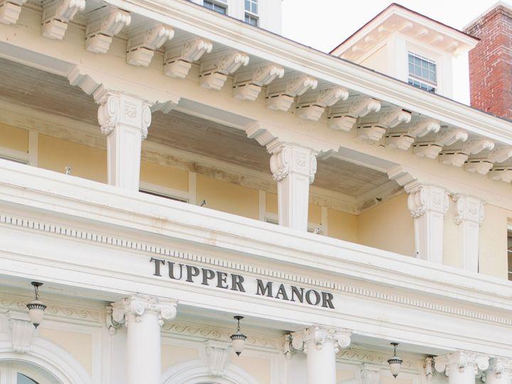 Tmx Tupper Manor 78 51 589796 159171243865468 Morrisonville, NY wedding photography