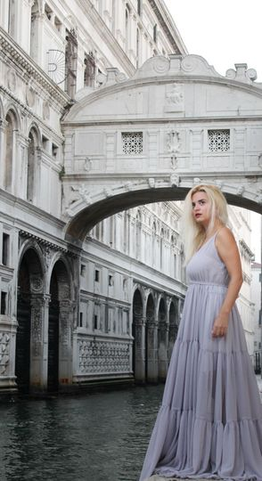 photo credits & planning:Fairytales Come True by Vicky