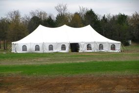 Peerless Events and Tents - Dallas