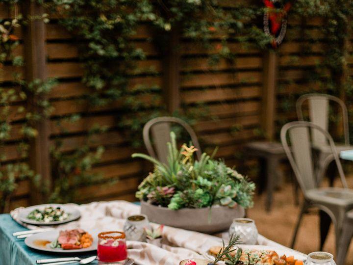 Tmx  W7d0411 51 10896 159414659025567 Arlington, TX wedding rental