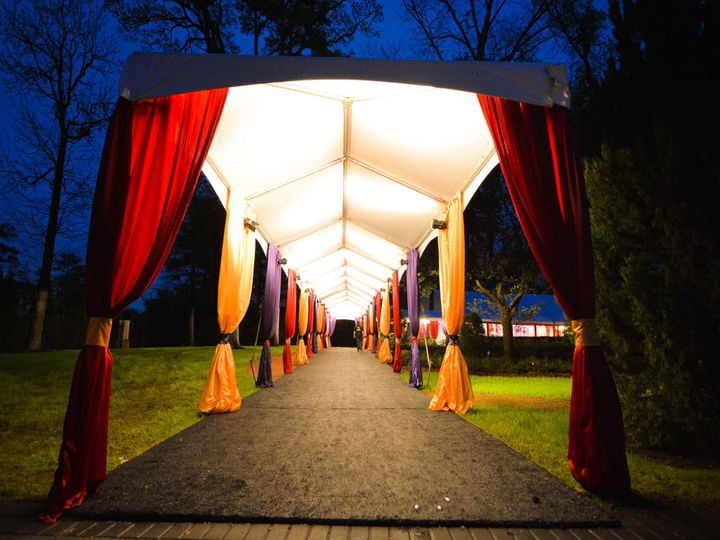 Tmx 1469556709702 Adbd Thememorymillproductions 11 Arlington, TX wedding rental