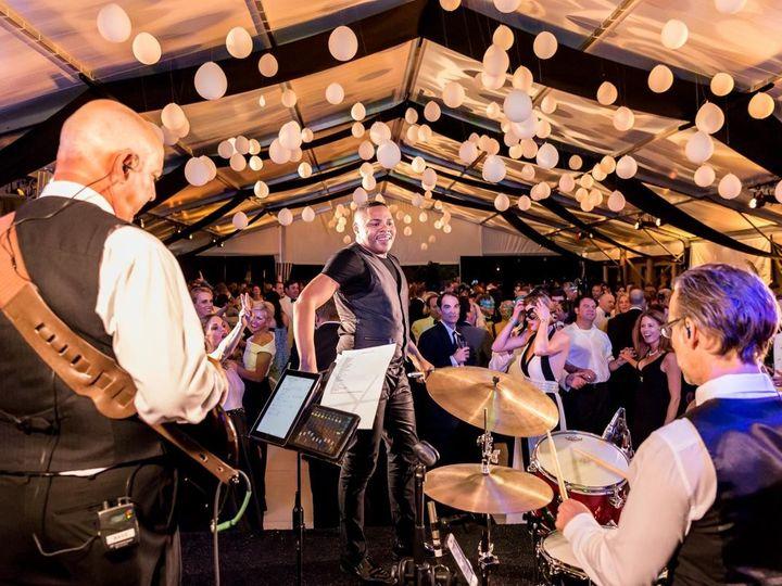 Tmx 1484856601977 Recption Wedding Arlington, TX wedding rental
