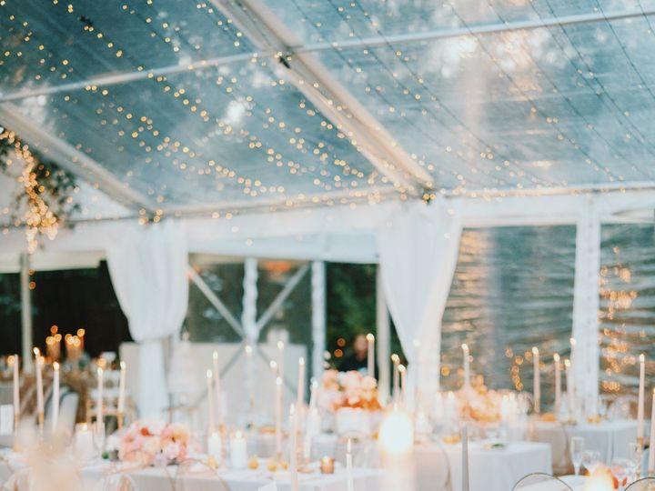 Tmx 1 51 10896 159414655947272 Arlington, TX wedding rental