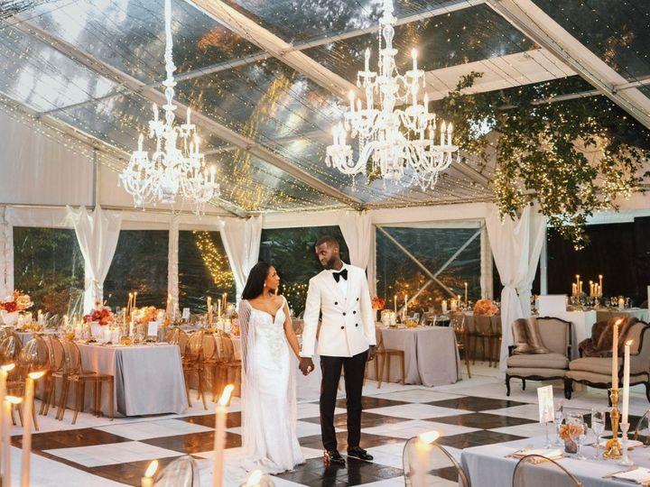 Tmx 3 51 10896 159414655833273 Arlington, TX wedding rental