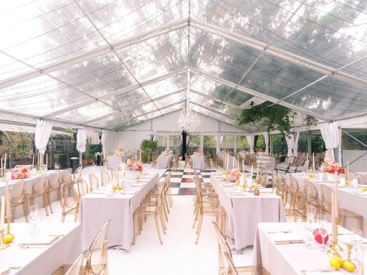 Tmx 4 51 10896 159414657151633 Arlington, TX wedding rental