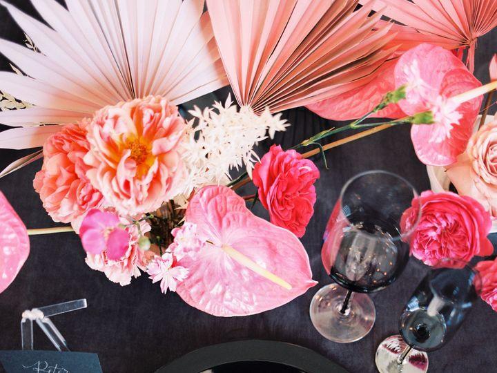 Tmx Kristin La Voie Photography Austin Wedding Photographer Prospect House 48 51 10896 159414657964470 Arlington, TX wedding rental