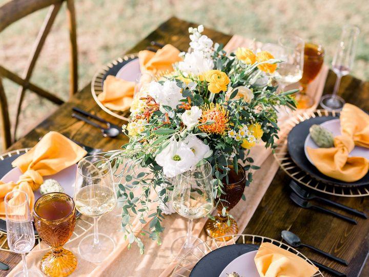 Tmx Styledshoot Joyous442 July2019 10 51 10896 159414658964795 Arlington, TX wedding rental