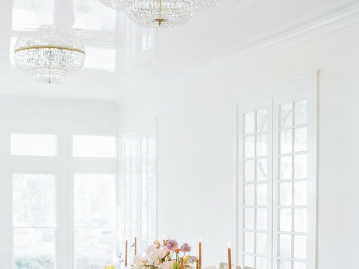 Tmx Woodbine Mansion 23 51 10896 159414656927663 Arlington, TX wedding rental