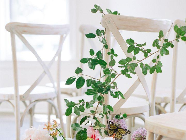 Tmx Woodbine Mansion 97 51 10896 159414657444541 Arlington, TX wedding rental