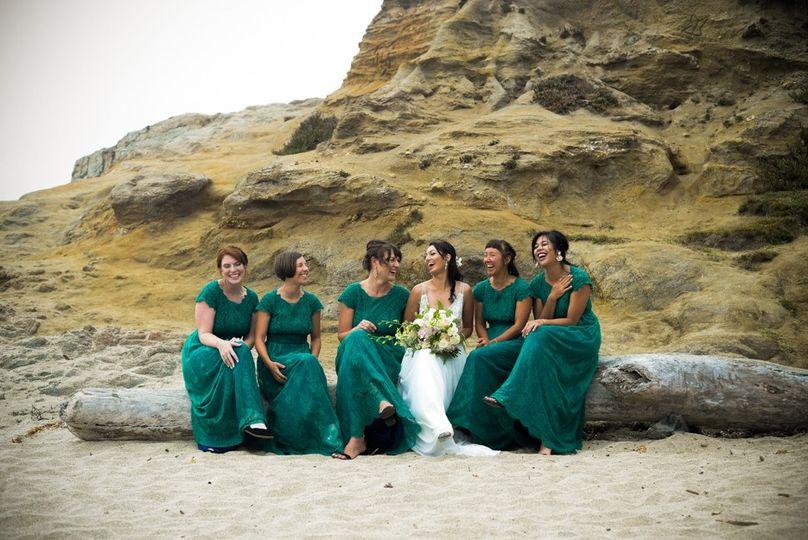 bodega bay bridal party wedding photographer 1 51 490896 1567494503