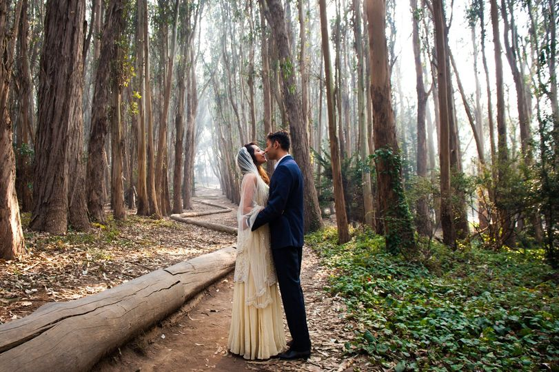 chandni sanjay lovers lane san francisco wedding photography 1 51 490896 1567494084
