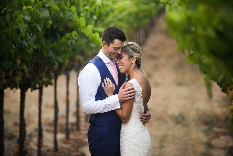 marin county wedding photographer north bay area 5 51 490896 1567628876