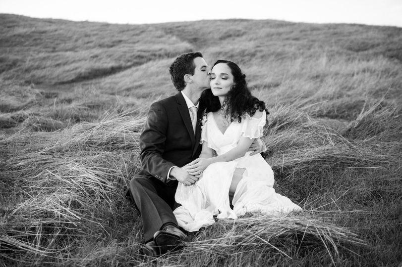 marjorye joey mt tam wedding photography 1 51 490896 1567494185