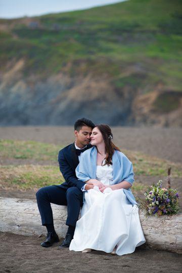 rodeo beach wedding photography 1 51 490896 1567494318