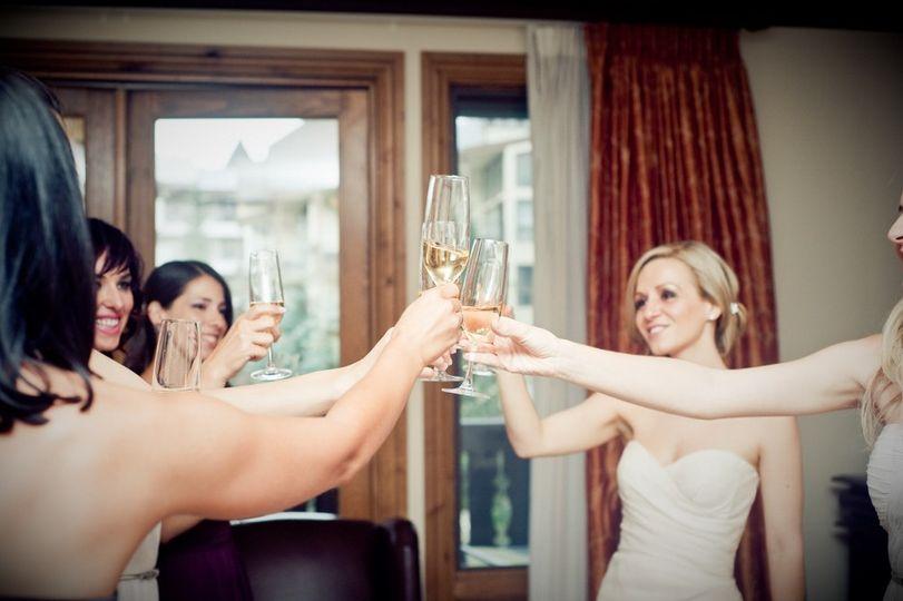 san francisco bay area boutique wedding photographer 23 51 490896 1567494642