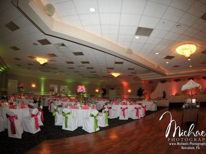 Tmx 1521129849 36cb07ea866ac3d7 1521129848 Ab102e9ca07c49b4 1521129839251 8 South1 Philadelphia, PA wedding venue