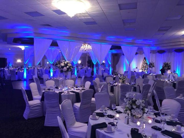 Tmx 1521129849 C82927cab338e4fc 1521129848 57e858ef32e5acaf 1521129839249 7 SH1 Philadelphia, PA wedding venue