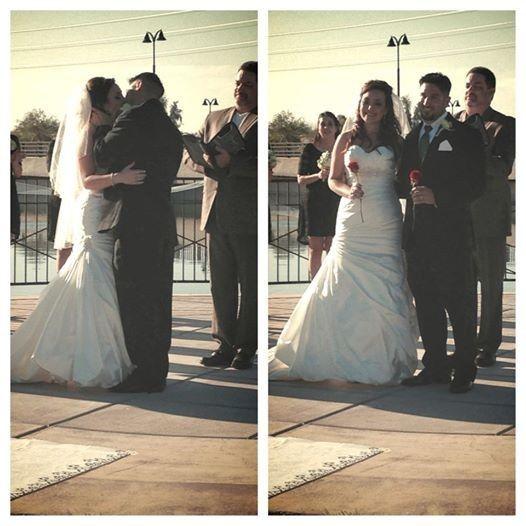 Tmx 1396067055159 Caliguiri  Corning, IA wedding officiant
