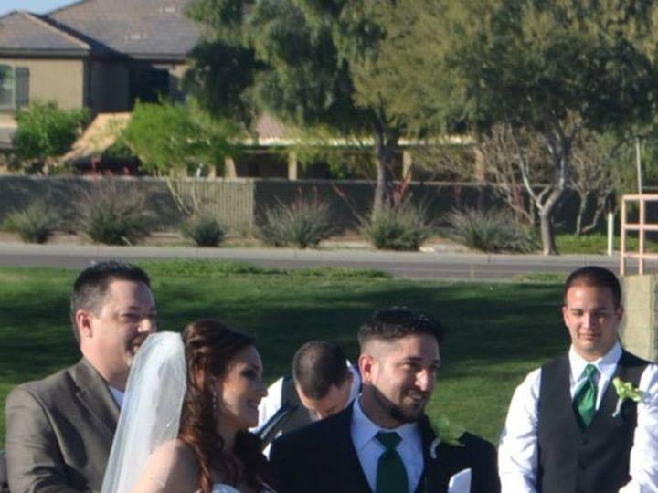Tmx 1396067067595 Caliguiri  Corning, IA wedding officiant