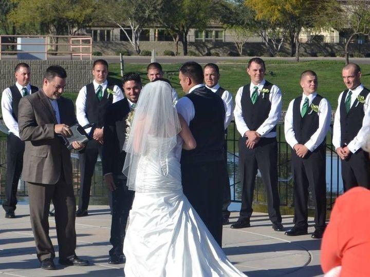 Tmx 1396067080243 Caliguiri  Corning, IA wedding officiant