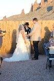 Tmx 1446908083838 Ebner Wedding 8 Corning, IA wedding officiant
