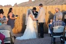 Tmx 1446908087261 Ebner Wedding 9 Corning, IA wedding officiant