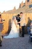 Tmx 1446908092176 Ebner Wedding 10 Corning, IA wedding officiant