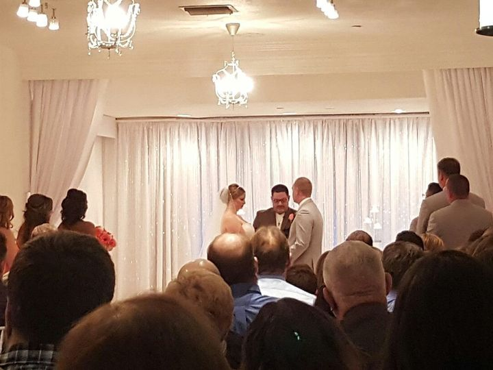 Tmx 1457925055628 Schultz 1 Corning, IA wedding officiant