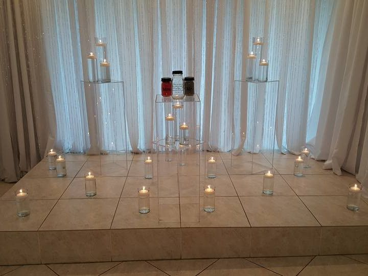 Tmx 1457925062801 Schultz 3 Corning, IA wedding officiant