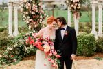 Esther Griffin Photography image