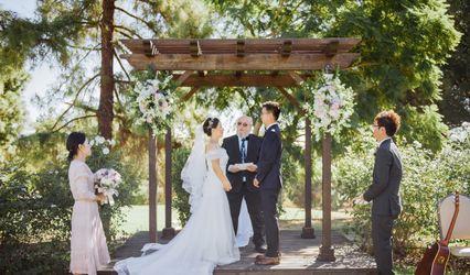 WeddingsbyBill