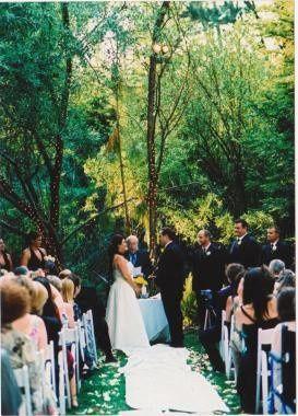 Tmx 1461174208005 Photo1 Canoga Park, CA wedding officiant