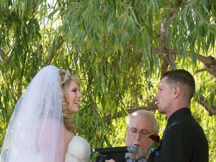 Tmx 1461174215685 Photo3 Canoga Park, CA wedding officiant