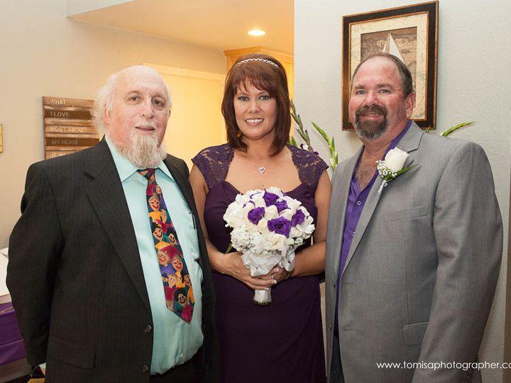 Tmx 1461174222020 Photo4 Canoga Park, CA wedding officiant