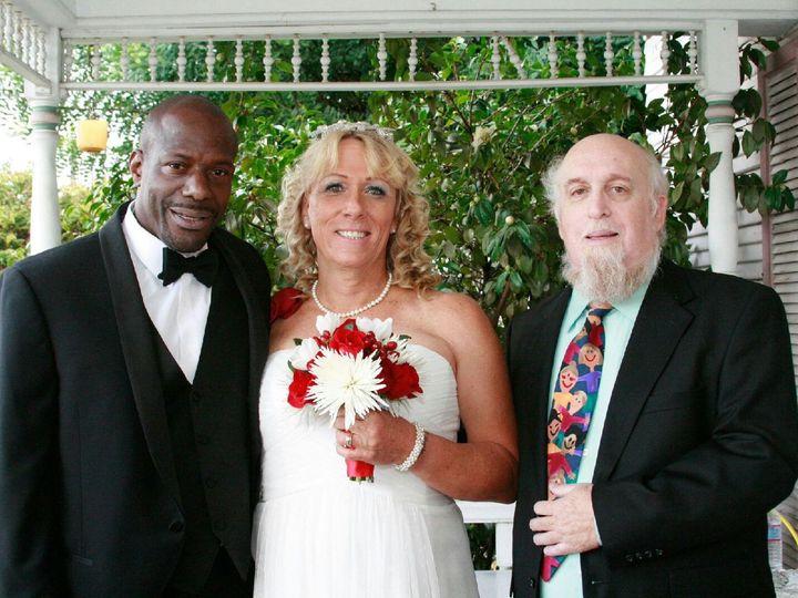 Tmx 1461174234634 Photo8 Canoga Park, CA wedding officiant