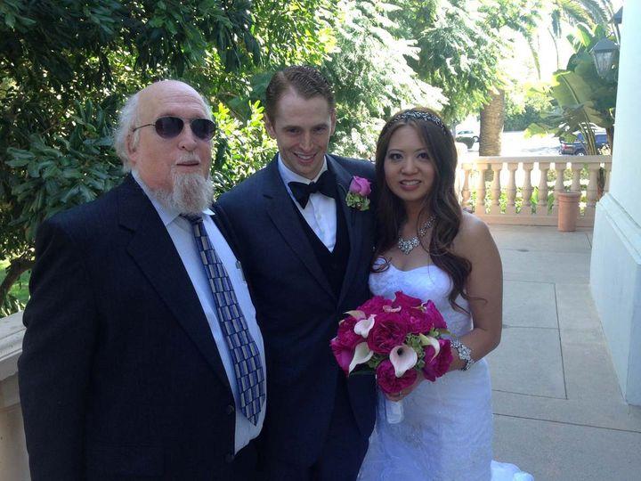 Tmx 1461174243036 Photo9 Canoga Park, CA wedding officiant