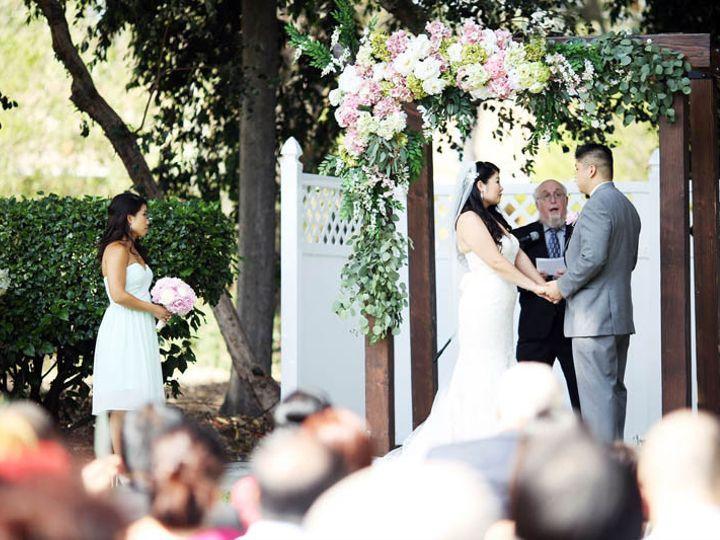 Tmx 1461174251055 Photo10 Canoga Park, CA wedding officiant