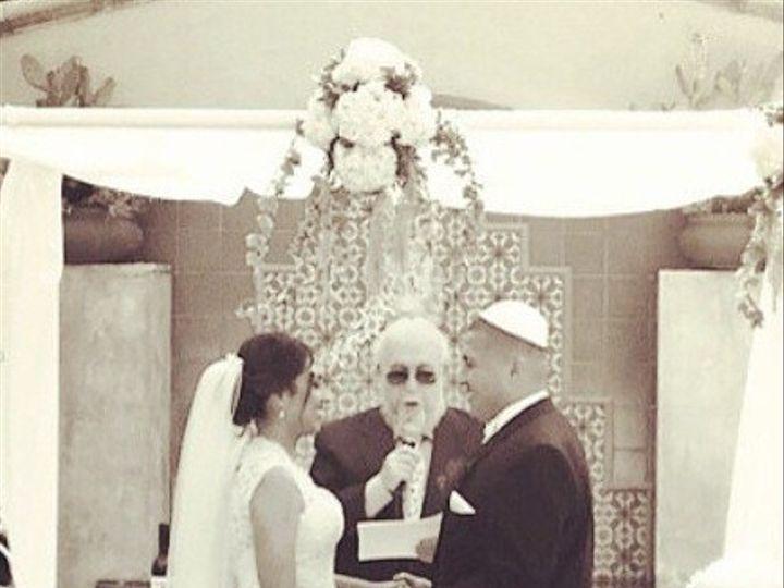 Tmx 1461174319097 Photo13 Canoga Park, CA wedding officiant