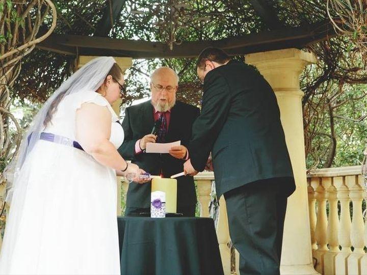 Tmx 1463503806189 Image Canoga Park, CA wedding officiant