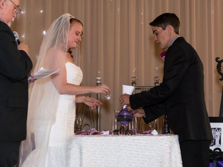 Tmx 1463503874230 Image Canoga Park, CA wedding officiant