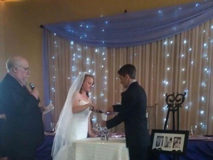 Tmx 1463515283594 Image Canoga Park, CA wedding officiant