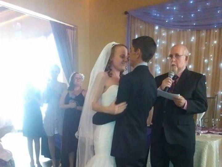 Tmx 1463515283879 Image Canoga Park, CA wedding officiant