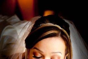 Artistry by Briana - Makeup & Hair