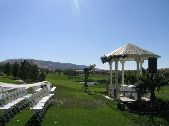 Tmx 1348512832830 AdamandDesireeWedding7 Palmdale wedding dj