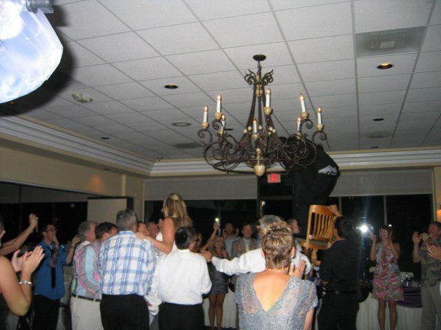 Tmx 1348512839497 AdamandDesireeWedding3 Palmdale wedding dj